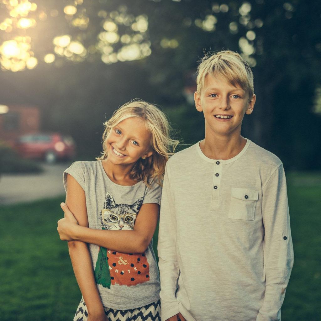 © Pixabay siblings-3315770_1920n